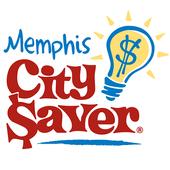 2017 Memphis City Saver icon