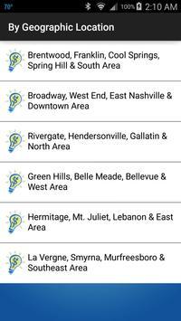 2017 Memphis City Saver apk screenshot
