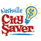 2017 Nashville City Saver icon