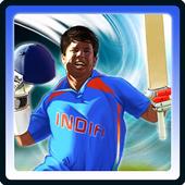 India vs England Game 2017 icon