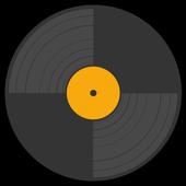Indymusic.tv icon
