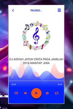 download dj viral tik tok 2019 lagu dj tik tok terbaru remix original 2019
