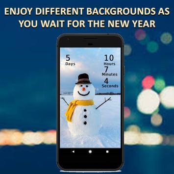 New Years Eve (2018) screenshot 2