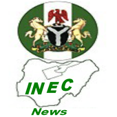 Inecnews icon