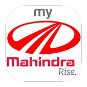 Mahindra Cars App - Cars, Price, Info (Unofficial) icon