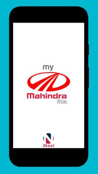 Mahindra Cars App - Cars, Price, Info (Unofficial) poster