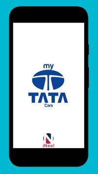 Tata Cars App - Cars, Price, Info (Unofficial) poster