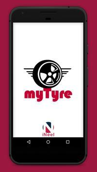 Tyre Price Dekho Car Bike India Buzzar - myTyre poster