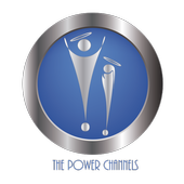 The Power Channels icon