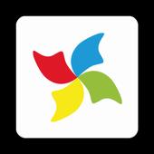 Bloomfield Primary School icon