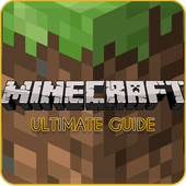 Ultimate Guide For Minecraft icon