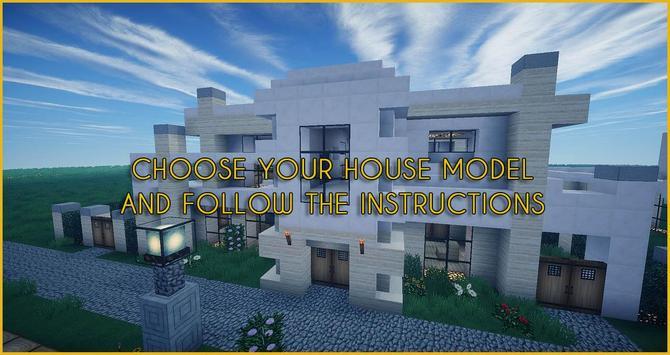 Ultimate Guide For Minecraft apk screenshot
