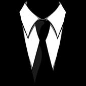 Orxy icon