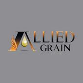 Allied Grain icon