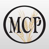 Mid Columbia Producers Grain icon