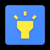 Leg Lamp BLE App icon