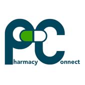 PharmacyConnect icon