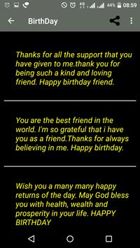 Share SMS (Quotes,Jokes,Greetings) screenshot 3