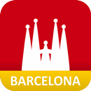 Info Barcelona APK