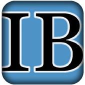 Info Budidaya icon
