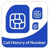 How to Get Call History of Others : Call Detail icon