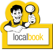 Localbook-Business Directory icon