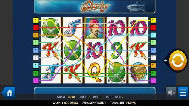 Bang Bang Game screenshot 7