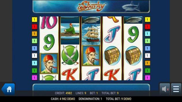 Bang Bang Game screenshot 3