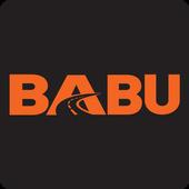 Babu icon