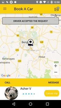 Babu screenshot 5