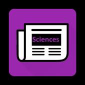 Info Sciences icon