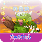 Guide for Clicker Heroes icon