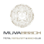 Muva Beach Hotel icon