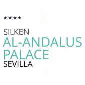 Silken Al-Andalus Palace icon