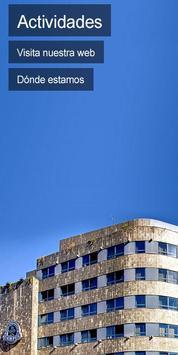 Aparthotel Campus poster