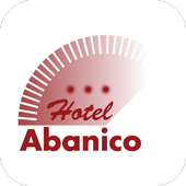Hotel Abanico icon
