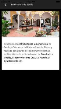 Hotel Abanico apk screenshot