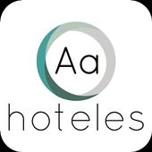 Hotel Casas de los Mercaderes icon