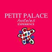 Petit Palace Plaza Málaga icon