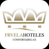 Princesa Munia Hotel & Spa icon