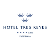 Hotel Tres Reyes icon