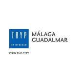 Hotel Tryp Guadalmar icon