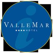 Hotel ValleMar Tenerife icon