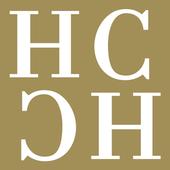 Hotel Granada Center icon