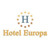 Hotel Europa Sevilla icon