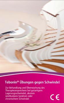 Tebonin® screenshot 6