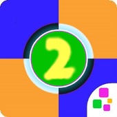 Piano Tiles 2 (Don't Tap....) icon