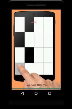 Piano Tiles 2 (Don't Tap....) screenshot 5