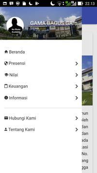 SMAN 1 Ambarawa apk screenshot