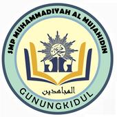 SMP Al Mujahidin Wonosari icon